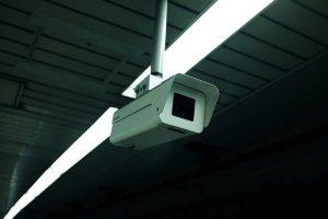 CCTV Company Oldham